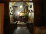 Casa Blanca Hostal, Guanajuato, Mexico, best hostel destinations in North America and South America in Guanajuato