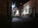Casa Blanca Hostal, Guanajuato, Mexico, Mexico hostels and hotels