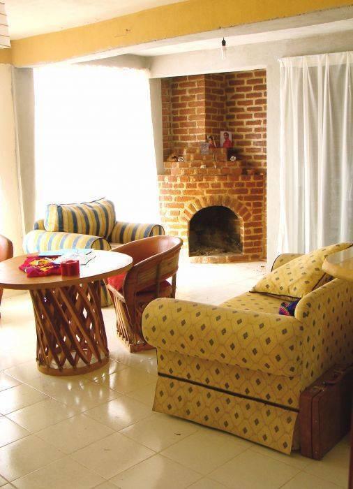Casa de la Vista, San Cristobal de Las Casas, Mexico, AŽURIRANA 2019 Superior krevet & doručak u San Cristobal de Las Casas