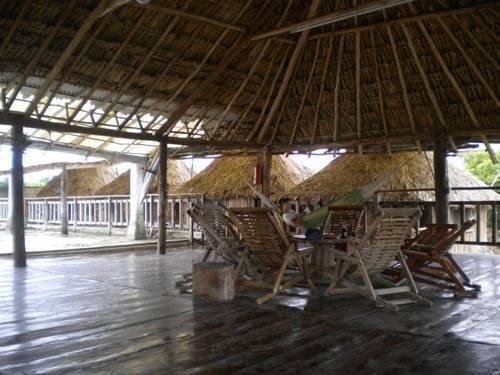 Casa del Sol, Tulum, Mexico, preferred site for booking accommodation in Tulum