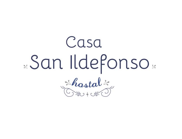 Casa San Ildefonso, Mexico City, Mexico, Mexico hostels and hotels