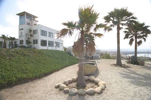 Coyote Cals Beach Resort, Ensenada Blanca, Mexico, Mexico bed and breakfasts and hotels