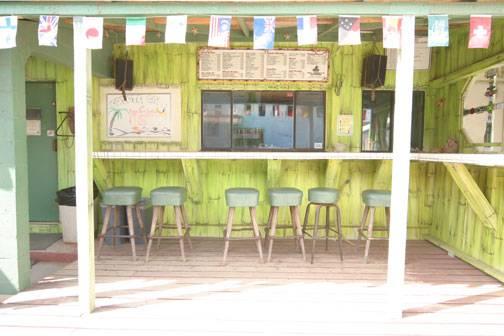 Coyote Cals Beach Resort, Ensenada Blanca, Mexico, famous vacation locations in Ensenada Blanca