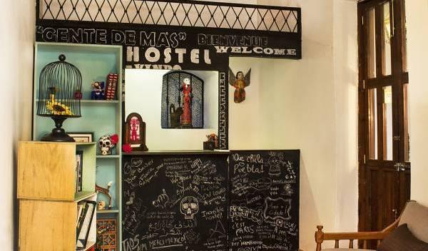 Gente de Mas Hostel - Search for free rooms and guaranteed low rates in Puebla de Zaragoza 24 photos