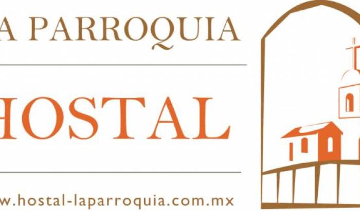 La Parroquia Hostel - Search available rooms and beds for hostel and hotel reservations in Comala, youth hostel 4 photos