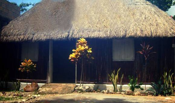 The Tulum Hostel - Get cheap hostel rates and check availability in Tulum, cheap hostels 8 photos