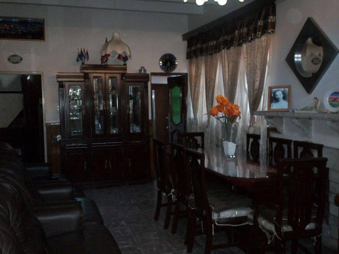 Hostel Hogar de Carmelita, Guanajuato, Mexico, Mexico hostels and hotels