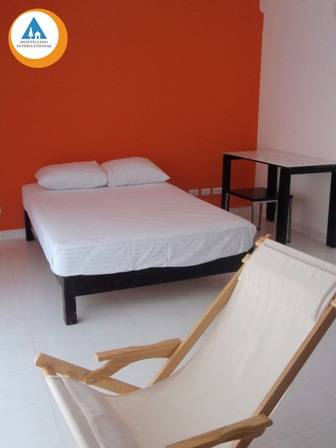 Hostel Mundo Joven Cancun, Cancun, Mexico, Mexico bed and breakfasts and hotels