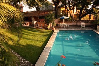 Idel Hostel, Cuernavaca, Mexico, favorite hostels in popular destinations in Cuernavaca
