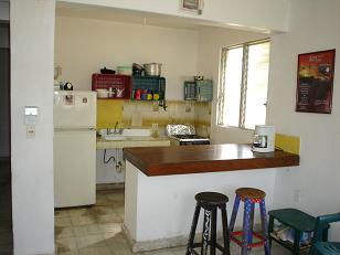 Laurel 41 Hostel, Cancun, Mexico, top rated bed & breakfasts in Cancun