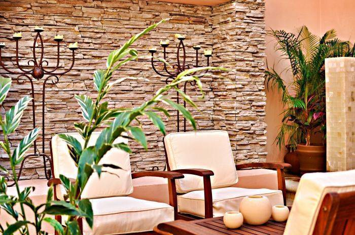 Acanto Boutique Hotel, Playa del Carmen, Mexico, Mexico bed and breakfasts and hotels