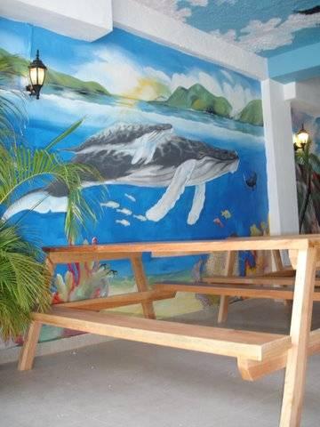 Vallarta Sun Hostel, Puerto Vallarta, Mexico, hostels near beaches and ocean activities in Puerto Vallarta
