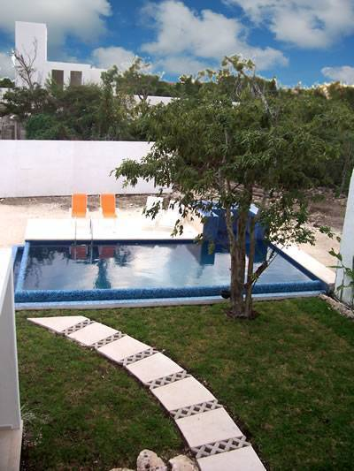 Villas El Encanto, Cozumel, Mexico, best hostels in cities for learning a language in Cozumel