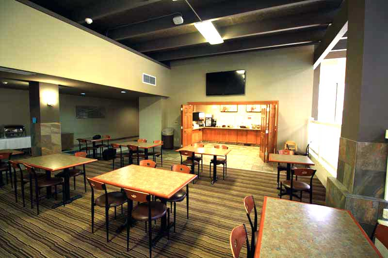 Norwood Innn and Suites, North Mankato, Minnesota, cheap hostels in North Mankato