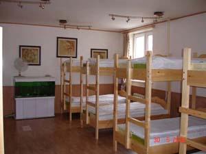 Traveler's Paradise Hostel, Ulaanbaatar, Mongolia, Pensiuni populare în cele mai bune destinații de călătorie în Ulaanbaatar