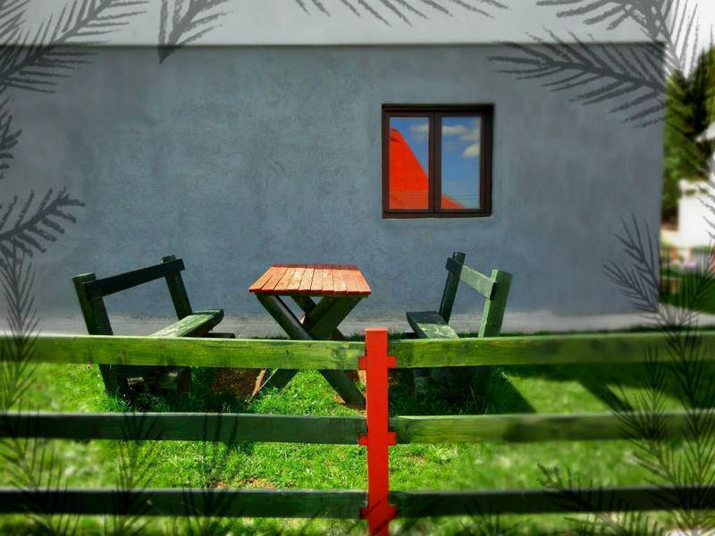 Zabljak Guesthouse, Zabljak, Montenegro, recommendations from locals, the best hostels around in Zabljak
