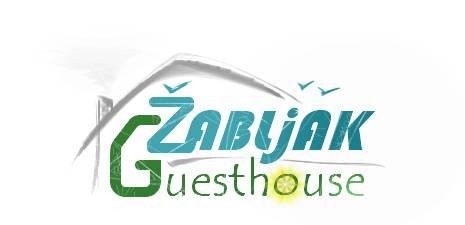 Zabljak Guesthouse, Zabljak, Montenegro, Montenegro hostels and hotels