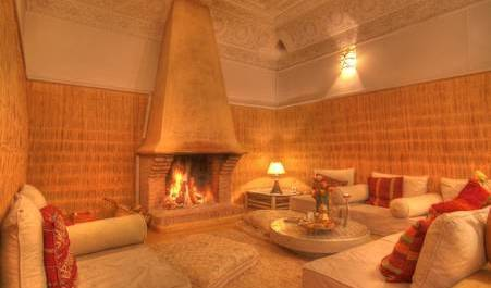 Dar Atta - Search for free rooms and guaranteed low rates in Marrakech 13 photos