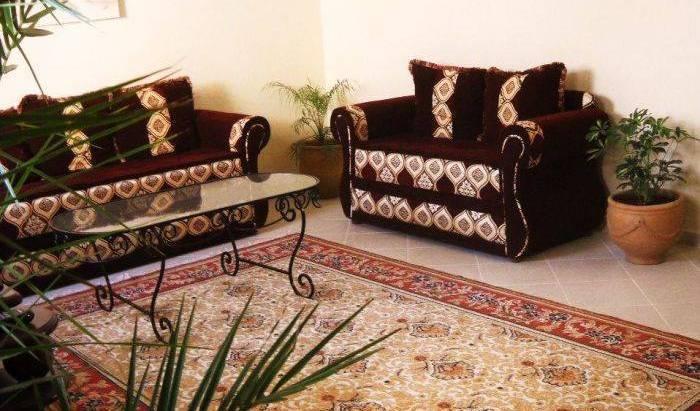 Mogador House -  Essaouira 6 fotografije