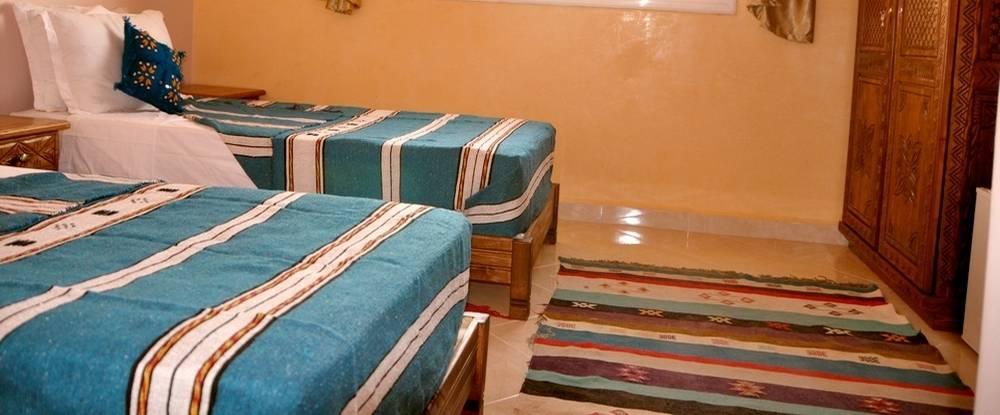 Mooonlight Surf House, Tamraght Ou Fella, Morocco, international travel trends in Tamraght Ou Fella