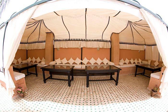 Riad Dar Sohane, Marrakech, Morocco, Auberges disponibles dans des milliers de villes à travers le monde dans Marrakech