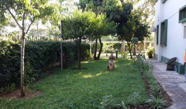 Marumadi - Search for free rooms and guaranteed low rates in Matola 6 photos