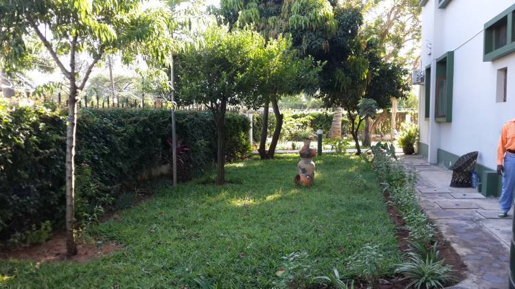 Marumadi, Matola, Mozambique, Mozambique bed and breakfasts and hotels
