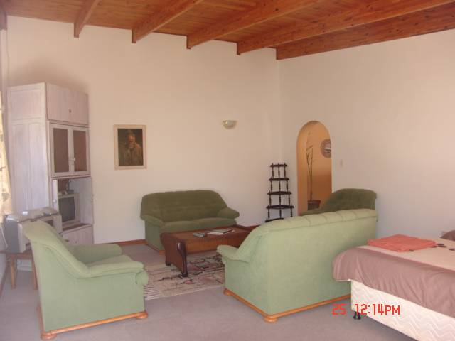 Bay Self Catering Accommodation, Walvisbaai, Namibia, Namibia bed and breakfasts and hotels