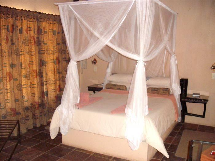 Igowati Country Hotel, Khorixas, Namibia, Namibia hostels and hotels