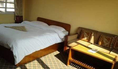 Kathmandu Madhuban Guest House - Search available rooms and beds for hostel and hotel reservations in Thamel 15 photos