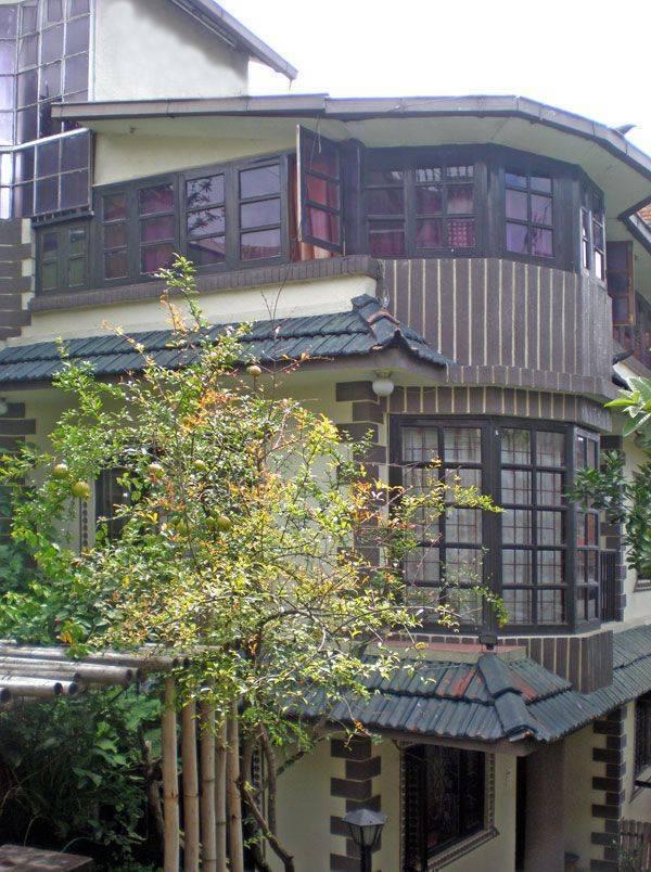 Dream Garden Inn, Kathmandu, Nepal, Nepal hostels and hotels