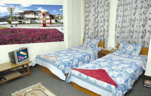 Hotel Silver Home, Thamel, Nepal, what do you want to see and do?  Explore bed & breakfasts and activities now in Thamel