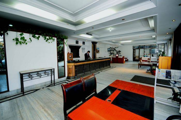 Pension Vasana - A Boutique Hotel, Kathmandu, Nepal, find adventures nearby or in faraway places, book your hostel now in Kathmandu