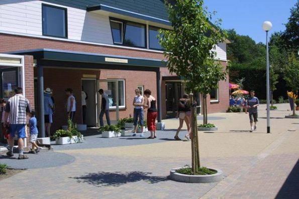 De Betteld, Zelhem, Netherlands, Netherlands hostels and hotels