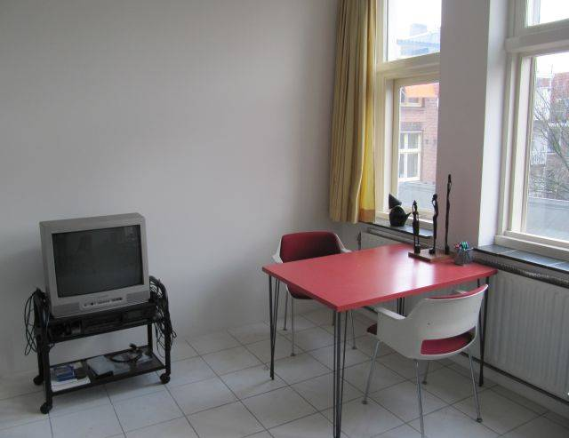 Excellent Rooms Centre Amsterdam, Amsterdam, Netherlands, Netherlands hostels and hotels