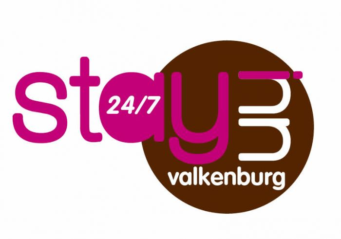 Stay Inn Valkenburg, Valkenburg, Netherlands, Netherlands hostels and hotels