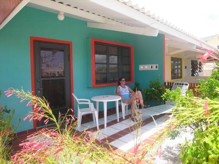 Happy Holiday Homes Bonaire, Bonaire, Netherlands Antilles, Netherlands Antilles ostelli e alberghi
