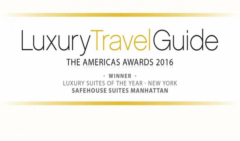 Safehouse Suites Manhattan - Obtenga tarifas baratas de hostal y verifique la disponibilidad en Manhattan, Ofertas de hoy en día en los albergues 11 fotos