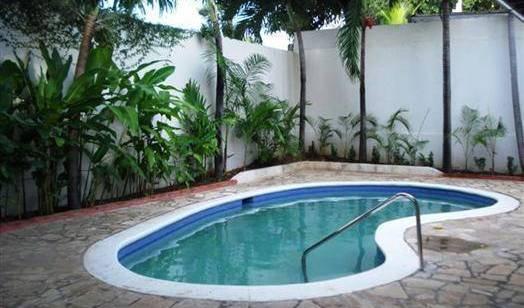 Maracas Inn Hotel 15 photos