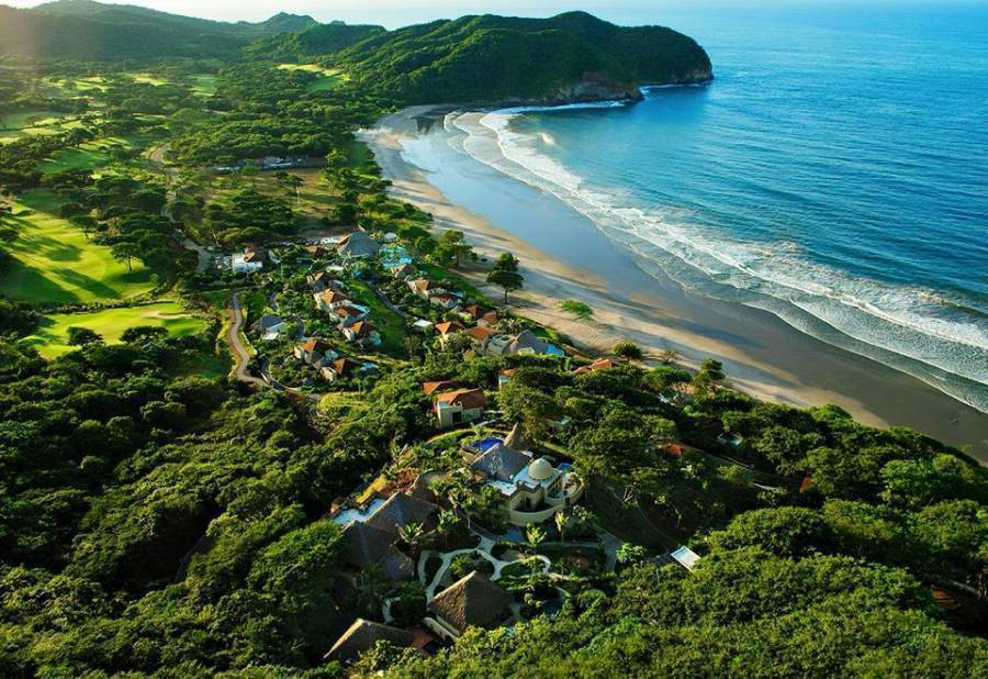 Guacalito de la Isla, Tola, Nicaragua, guaranteed best price for hostels and backpackers in Tola