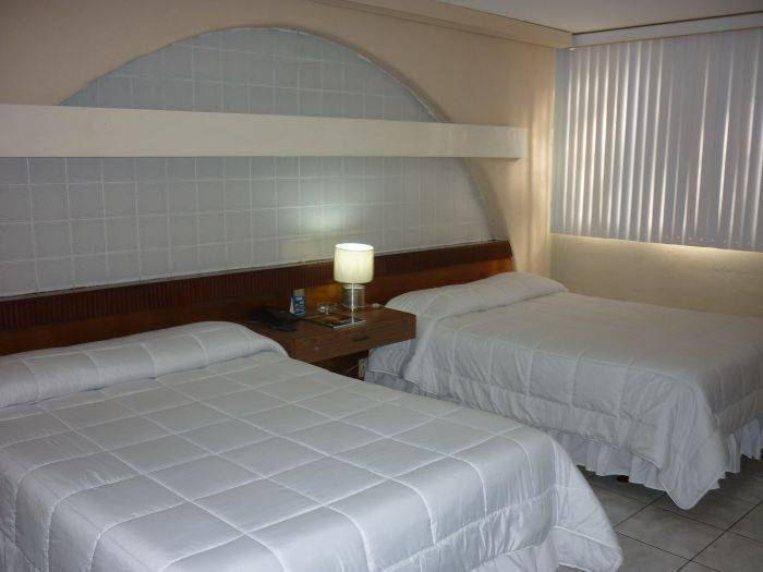 Hotel Estrella, Managua, Nicaragua, what is there to do?  Ask and book with us in Managua