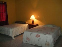Thats the Magic of it, Residencial Bolonia, Nicaragua, Nicaragua hostels and hotels