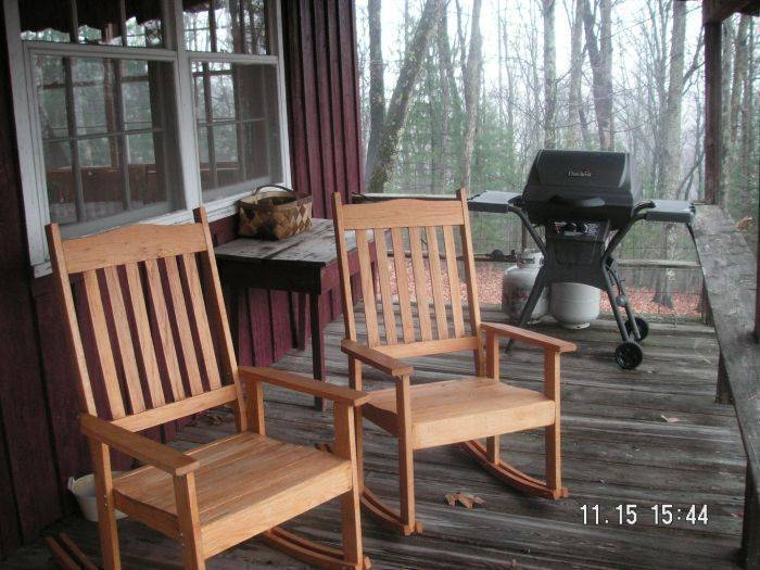 Arrowmont Stables and Cabins, Cashiers, North Carolina, everything you need to know in Cashiers
