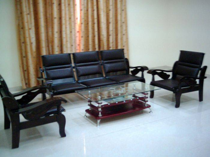 Al Thabit Hotel Apartment, Sur, Oman, backpackers backpackers hiking and camping in Sur