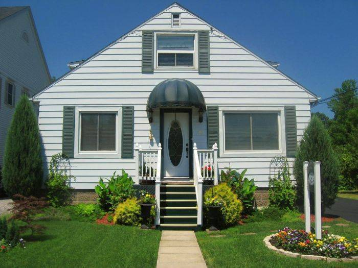 Williams Gate Bed and Breakfast, Niagara-on-the-Lake, Ontario, Ontario hostels and hotels