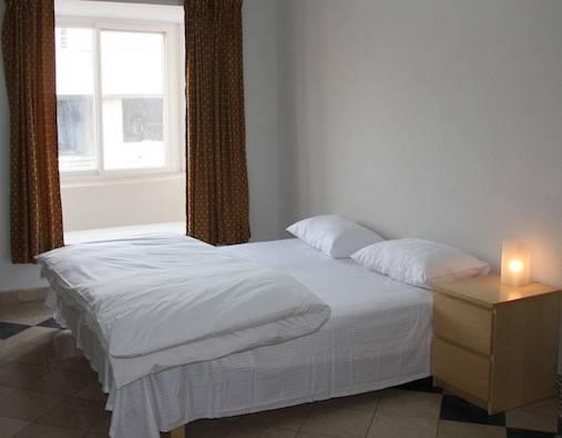 Islamabad Bed and Breakfast, Islamabad, Pakistan, Pakistan bed and breakfasts and hotels