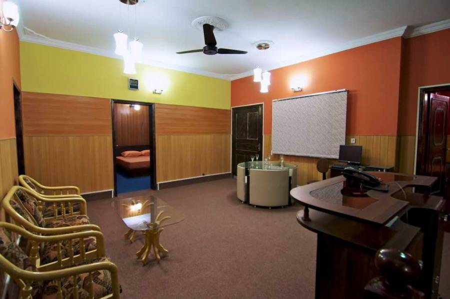 Rooms Islamabad, Islamabad, Pakistan, famous vacation locations in Islamabad