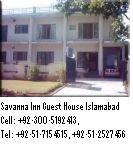 Sabi-Pak Traveler's Home Guest House, Islamabad, Pakistan, Bedste vandrerhjem og backpackere i Islamabad