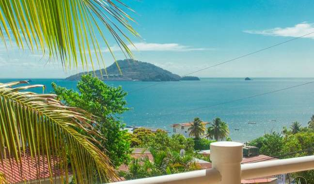 Cerrito Tropical -  Taboga, bed and breakfast bookings 68 photos