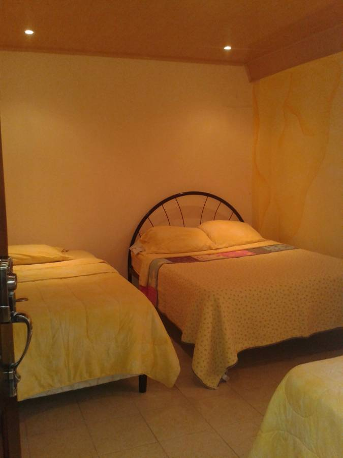 Hostal Boquete, Bajo Boquete, Panama, most trusted travel booking site in Bajo Boquete